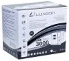 luxeon-smr-3000